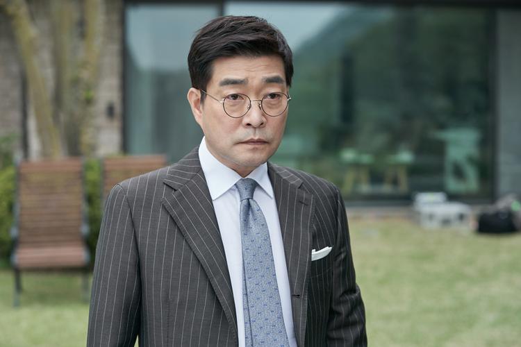 Hàn Quốc chốt đơn 11 gương mặt đại diện cho điện ảnh nước nhà: Từ nữ thần trẻ đến chú đại làng phim đều có cả! - Ảnh 9.
