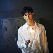 슈퍼주니어-M 조미, 12월 19일 오전 11시 중국어 신곡 '찌뭐얜훠' 공개! 한국서도 즐긴다!