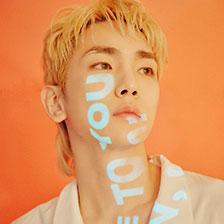'만능 치트키' 샤이니 키, 정규 1집 리패키지 앨범 'I Wanna Be', 'Show Me', 'Cold' 3곡 추가!