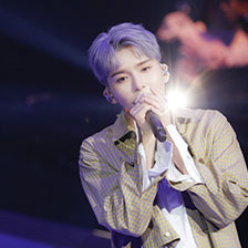 슈퍼주니어 려욱, 日 첫 싱글 발매 기념 쇼케이스 대성황! 3회 모두 매진기록!