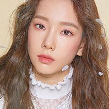 '믿고 듣는 보컬퀸' 태연 '사계' 가온 디지털 차트 2주 연속 1위!