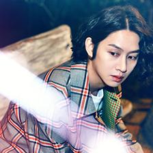 김희철 신곡 '옛날 사람', 4월 19일 낮 12시 MV 티저 영상 공개!
