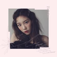 '믿고 듣는 보컬퀸' 태연, 日 첫 미니앨범 'VOICE' 13일 음원 선공개!