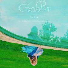 설리, 싱글 '고블린 (Goblin)' 29일 오후 6시 음원+MV 동시 공개!