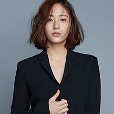 정수정, 영화 '애비규환' 주인공 '토일' 역으로 출연 확정! 스크린 도전 나선다