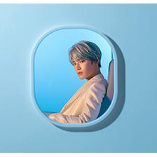 SM 'STATION' 시즌 3 마지막 곡 NCT 태용 'Long Flight' 18일 오후 6시 공개!
