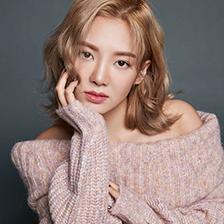 효연(HYO) 신곡 'Badster' MV 티저 공개! 새 싱글 발표 D-3!
