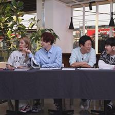 KBS 2TV 예능 '썸바이벌1+1', MC도 썸 타고 싶어지는 마트 로맨스