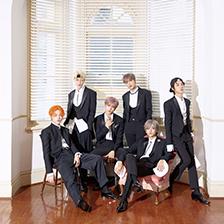 NCT DREAM, 美 빌보드 '올해의 21세 이하 아티스트 21' 등극!
