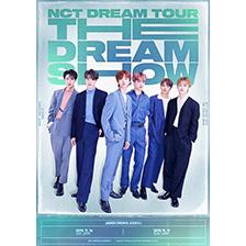 """NCT DREAM, 첫 단독 콘서트 """"THE DREAM SHOW"""" 11월 16~17일 개최!"""