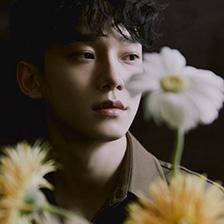 엑소 첸, 두 번째 미니앨범 '사랑하는 그대에게' 아이튠즈 전 세계 36개 지역 1위!