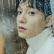 엑소 첸, 신곡 '우리 어떻게 할까요' 무대 10월 6일 첫 방송! 귀호강 라이브 예고!