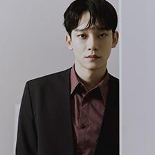 엑소 첸, 두 번째 미니앨범 '사랑하는 그대에게' 주간 음반 차트 1위 석권!