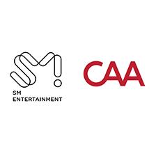 이수만 프로듀서, SM-美 최대 에이전시 CAA 양사간 엔터테인먼트 전 분야 협력 이끌어내