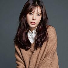 소녀시대 써니, 일일 바리스타 변신! '카페 아세안' 커피트럭 이벤트 15일 진행!