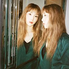 'D-1' 태연, 타이틀 곡 '내게 들려주고 싶은 말' MV 티저 영상 공개 화제!