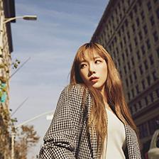 태연 정규 2집 리패키지 앨범 'Purpose' 아이튠즈 24개 지역 1위