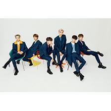 최강 틴에이저팀 NCT DREAM, 日 첫 미니앨범 'THE DREAM' 오리콘 데일리 차트 1위!