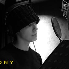 '첫 솔로 D-2' 슈퍼주니어 동해, 진솔한 다큐멘터리 영상 화제!