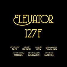 NCT 127, 정규 2집 수록곡 'Elevator'∙'메아리'∙'Dreams Come True' 다채로운 음악 매력 선사!