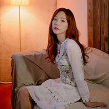 태연, 신곡 'Happy' MV 티저 영상 공개 화제!
