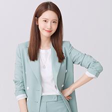 임윤아, JTBC 드라마 '허쉬'(가제) 주인공 캐스팅!