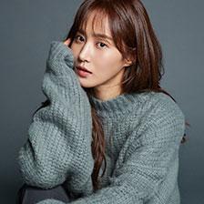 권유리(소녀시대 유리), '꿈꾸는 라디오' 스페셜 DJ로 나선다!