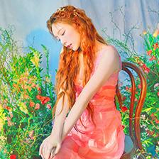 역시 믿듣탱! 태연 신곡 'Happy' 음원 차트 1위, 음원퀸 파워 입증!