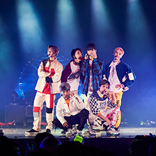 "NCT DREAM, 첫 단독 콘서트 ""THE DREAM SHOW"" 화보집 및 라이브 앨범 6월 9일 출시!"