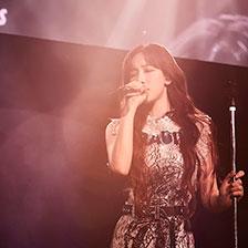 태연, 네 번째 단독 콘서트 'The UNSEEN' 키트 비디오 6월 23일 출시!