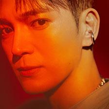 DJ 긴조, 싱글 'The Riot' 5월 31일 낮 12시 공개!