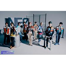 'K-POP 대세' NCT 127, 가온차트 3관왕! 정규 2집 리패키지 음반+음원 모두 1위!