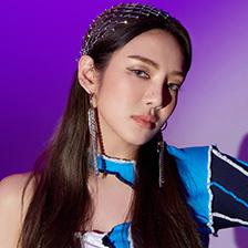 HYO(효연), 신곡 'DESSERT' 무대 18일 선공개!