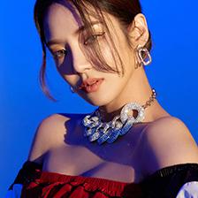 HYO(효연), 신곡 'DESSERT' 뮤직비디오 티저 영상 20일 밤 12시 공개!