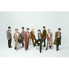 슈퍼주니어, SuperM, EXO-SC, 레드벨벳 29일 日 'a-nation' 온라인 공연 참여!