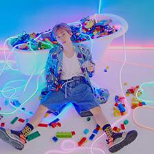 슈퍼주니어 은혁, 댄스 라이브 쇼 <빽투더 아이돌> MC 발탁! '춤신춤왕' 활약 펼친다!