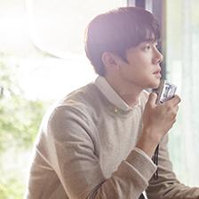 슈퍼주니어 규현, 29일 오후 6시 신곡 '내 마음을 누르는 일' MV 티저 영상 공개!