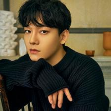 엑소 첸, 신곡 '안녕 (Hello)' MV 티저 13일 오후 6시 공개!