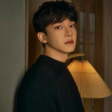 엑소 첸, 싱글 '안녕 (Hello)' 15일 오후 6시 공개!