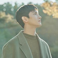 SM 'STATION', 최강창민 'All That Love' 음원+MV 13일 오후 6시 공개!