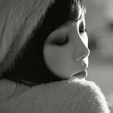 '믿듣탱' 태연 네 번째 미니앨범 'What Do I Call You' 12월 15일 발매!