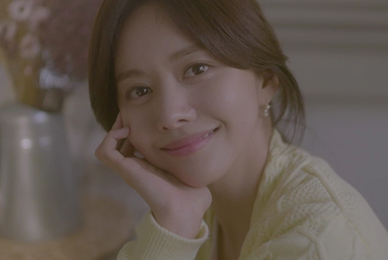Han Bo Reum, Hwang Chi Yeol '제목없음' MV fluttering excitement-romance acting