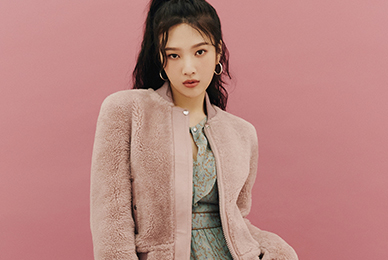 "Red Velvet JOY, ""Leeds Update"" for each cut"