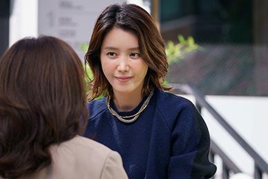 '월간 집' Chae Jung An, drama comeback after 2 years D-1